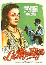 La mestiza (1955)