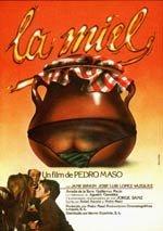 La miel (1979)