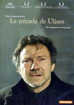 La mirada de Ulises (1995)