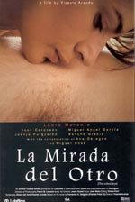 La mirada del otro (1998)