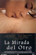 La mirada del otro (1998)