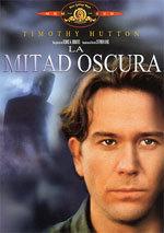 La mitad oscura (1993)