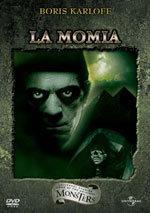 La momia (1932) (1932)