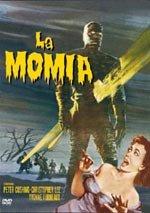 La momia (1959)