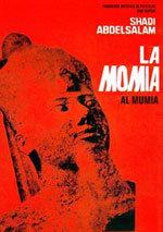 La momia (1969)