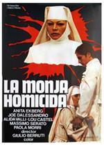 La monja homicida (1979)