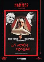 La monja poseída (1976)