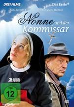 La monja y el comisario