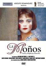 La Moños (1997)