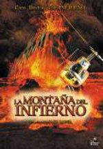 La montaña del infierno (2004)