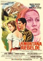 La montaña rebelde (1971)
