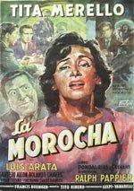 La Morocha (1958)