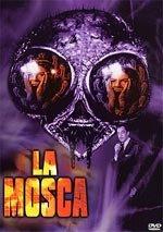 La mosca (1958) (1958)