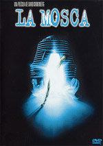 La mosca (1986) (1986)