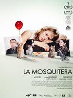 La mosquitera (2010)
