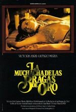 La muchacha de las bragas de oro (1980)