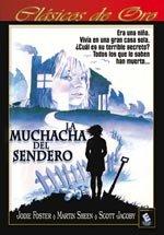La muchacha del sendero (1976)