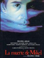 La muerte de Mikel (1984)