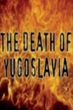 La muerte de Yugoslavia (1995)