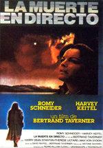 La muerte en directo (1980)