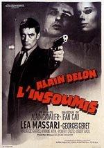 La muerte no deserta (1964)