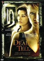 La muerte no miente (2004)