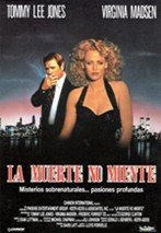 La muerte no miente (1988)