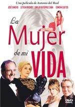 La mujer de mi vida (2001)