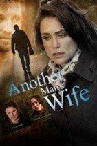 La mujer de otro (2011) (2011)