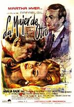 La mujer de otro (1967)