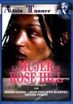 La mujer de Rose Hill