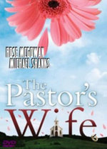 La mujer del pastor