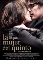 La mujer del quinto (2011)