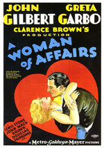 La mujer ligera (1928)