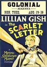 La mujer marcada (1926)