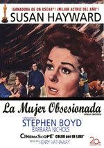 La mujer obsesionada (1959)