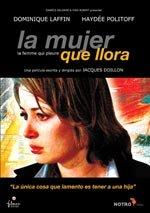 La mujer que llora (1979)