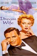 La mujer soñada (1953)