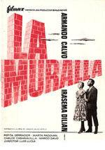 La muralla (1958)