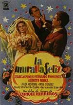 La muralla feliz (1947)