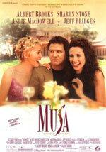 La musa (1999)