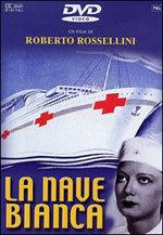 La nave blanca (1942)