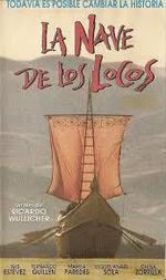 La nave de los locos (1995)