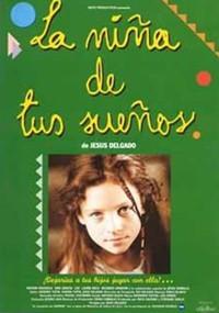 La niña de tus sueños (1995)