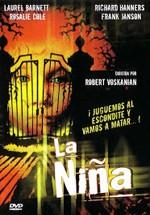 La niña (1977)