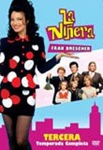 La niñera (3ª temporada)