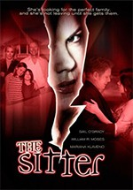 La niñera (2007)