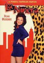 La niñera (1993)