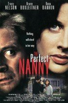 La niñera perfecta (2000)