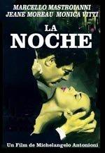 La noche (1961)